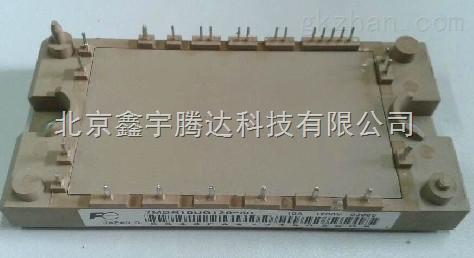 7mbr10ug120-507mbr10nf-120