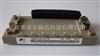 7MBR15LB1207MBR15SA-120
