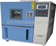 河南交变高低温检测设备,高低温交变试验箱