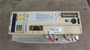 交流伺服驱动器UP30-EI
