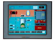 HTK-6012T-PAC-恒泰克触控PAC