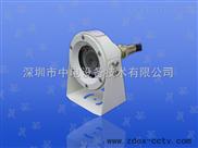 ZDEX-车载防爆摄像机