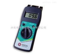JT-C50-墙面湿度测试仪,墙体水分含量测定仪,墙面潮湿度测试仪