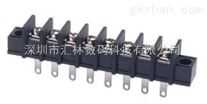 深圳市町洋dinkle端子DT-35/45系列栅栏式端子