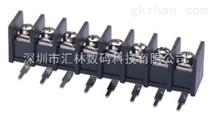专业销售町洋dinkle端子DT-55/65系列美式端子