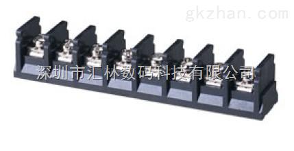 专业代理町洋dinkle端子DT-6N/66系列栅栏式端子
