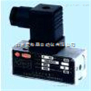 M403491-压力控制器