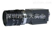 日立黑白CCD攝像機KP-M20N/KP-M20P/KP-M30N/KP-M30P