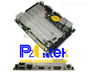 PZON-G3852-PZON-G3852无风扇工控主板