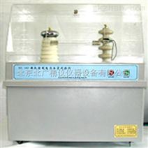 云母/陶瓷/玻璃介电击穿强度/击穿电压测试仪器