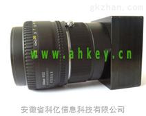 彩色高清工业CCD相机