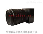 国产黑白工业CCD相机