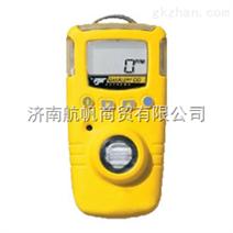 便携式臭氧检测仪,手持式臭氧检测仪,臭氧检测报警仪