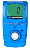 GC210型便携式甲醇气体检测仪