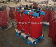 1000KVA干式变压器,矿用防爆变压器,商丘变压器厂家直销