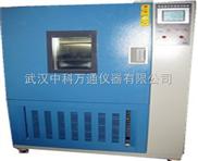黑龙江交变高低温试验机,交变高低温检测设备