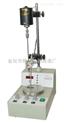 HJ-5多功能电动搅拌器