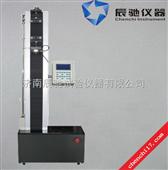 纸张抗张力试验机,抗张强度测试仪