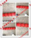 LBG系列矿用隔爆型高压电缆连接器