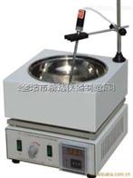 DF-2油浴磁力搅拌器