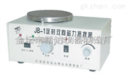 JB-1-定时双向磁力搅拌器