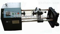 光纤扭转检测仪