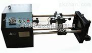 QJNZ-光纤扭转检测仪