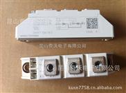 SEMIKRON赛米控 SKKH106/16E晶闸管可控硅模块