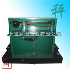 TGT可以称重3T的机械磅称,3000kg/公斤机械秤厂家