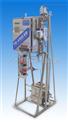 美国特纳TD-4100XDC在线测油仪,在线式水中油分析仪,水中油监测仪、