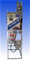 美国特纳TD-4100XD在线测油仪,在线式水中油分析仪,水中油监测仪、