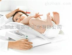 婴儿磅秤婴儿磅秤带打印 新生儿体重秤多少钱