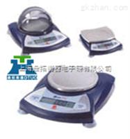 SPSSPS401F电子天平-400g/0.1g进口天平