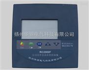 RPC可扩展型无功自动补偿控制器