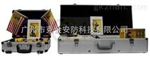 广东金属探测器厂家,地下金属探测器夺宝奇兵,黄金探测仪报价