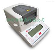 JT-K6-肥料水分含量测定仪 有机肥湿度检测仪