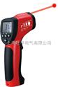 ET9833红外线测温仪
