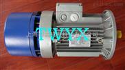 Y2系列三相异步电动机-宇鑫工业专业销售Y系列电动机
