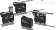 欧姆龙小型高实用性限位开关/日本OMRON限位开关