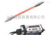 KEYENCE数字光电传感器/KEYENCE光电传感器