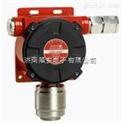 功能齐全的安可信一氧化碳报警仪AEC2232b