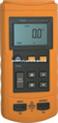 YHS-502-特价热电偶校验仪YHS-502