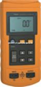 特价热电偶校验仪YHS-502