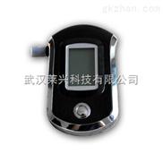 AT6000呼吸式酒精检测仪