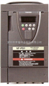 东芝VFPS1-4750PL