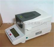 JTK10新型卤素快速水分测定仪