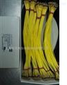 PTC热敏电阻电机传感器