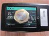 SSD-KT1L-25-170-ET0HSSD-KT1L-25-170-ET0H-D,CKD气缸,CKD电磁阀原装进口
