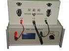 K-D1410K-D1410聊城市体积电阻率测试仪厂家概述