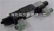 不二越压力开关阀/DSS-G06-C7Y-R-C2-12